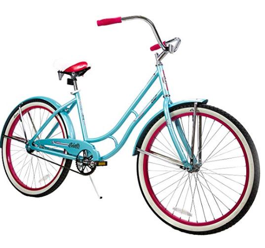 Beach Cruiser Bike.png