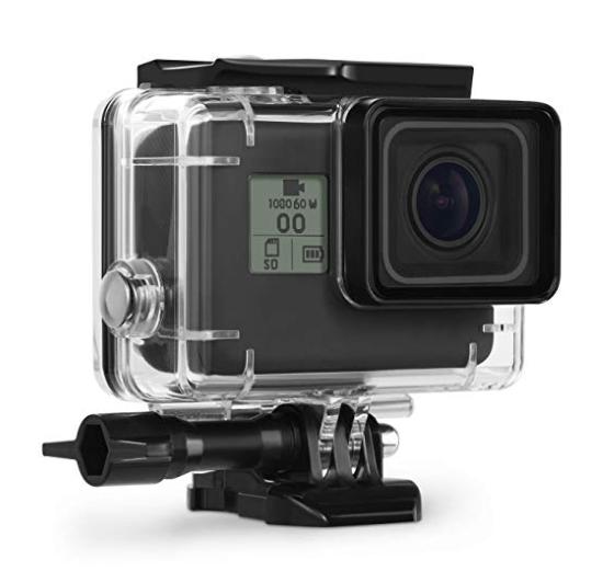 GoPro Hero5 case