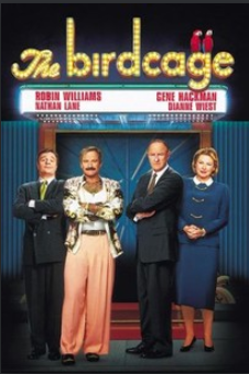 The Birdcage Movie.png